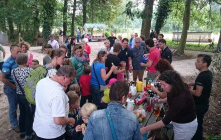 Kom naar de informatieavond van Herenboeren Soest e.o.