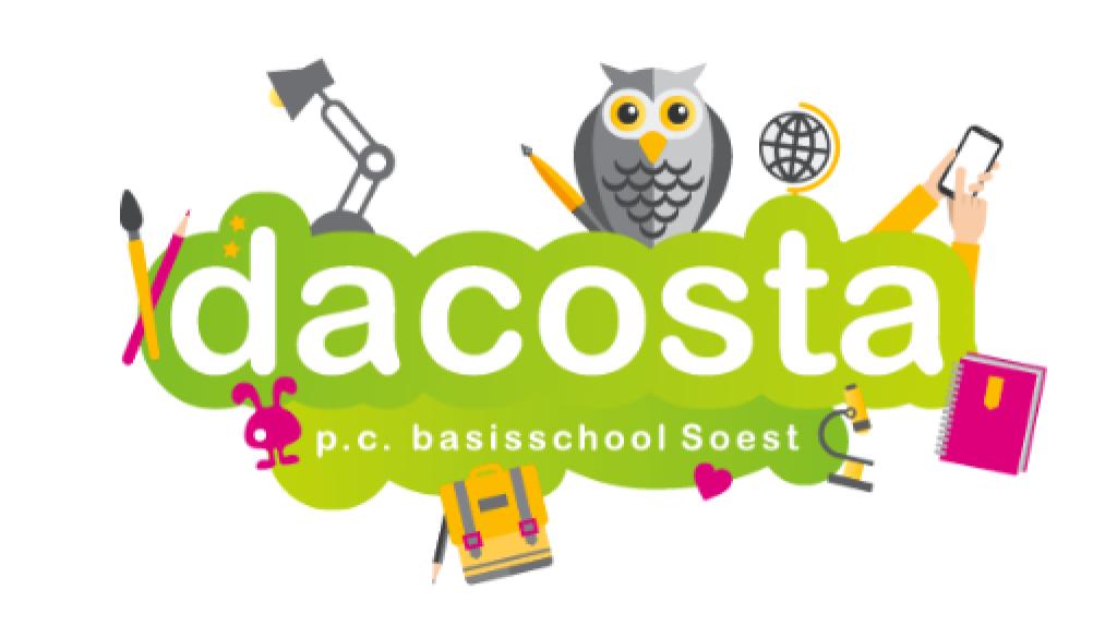 Link dacostaschool
