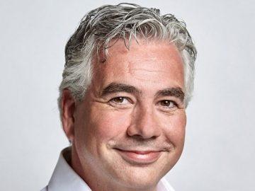 Maarten-van-Minnen