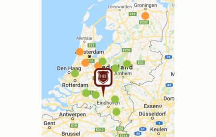 hb-nl