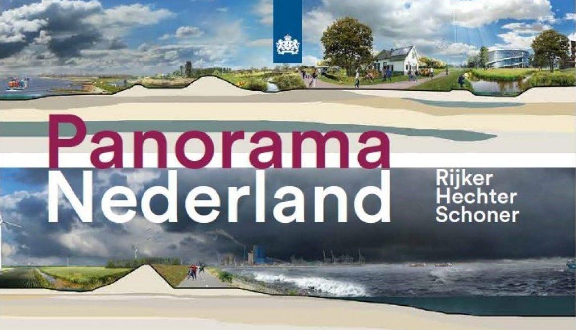 panorama-nl