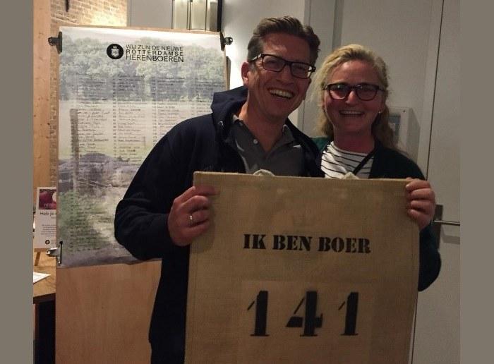 06 Herenboeren RotterdamV2