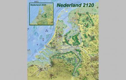 4 Nederland in 2120 volgens de WUR-gedraaidV2