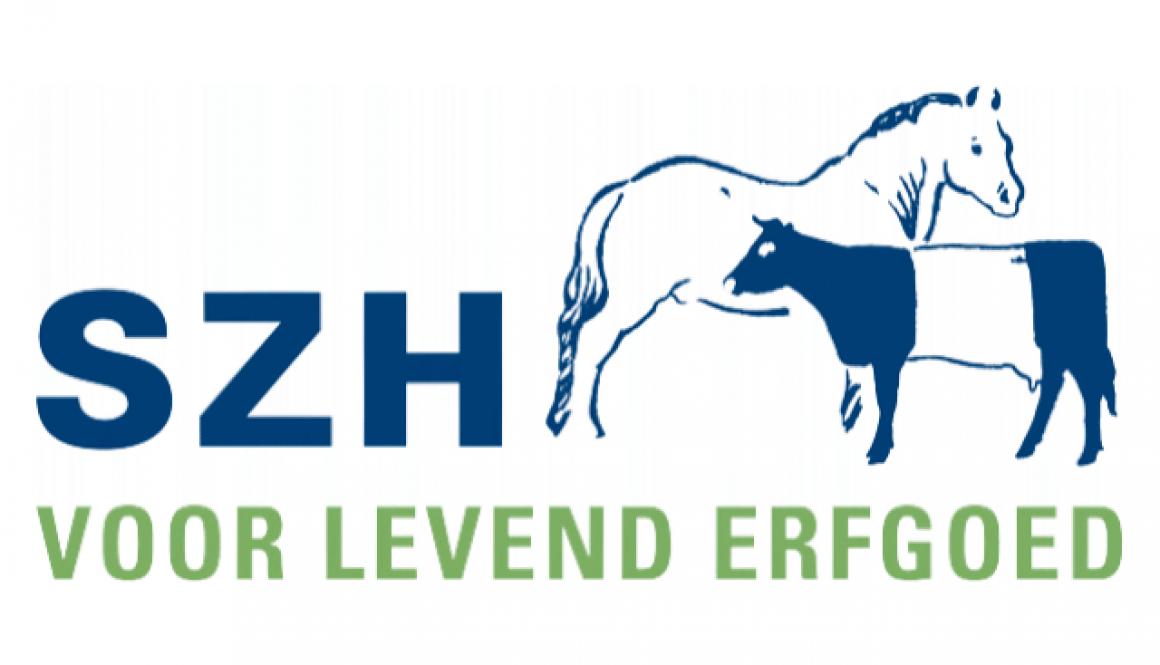 logo_szh