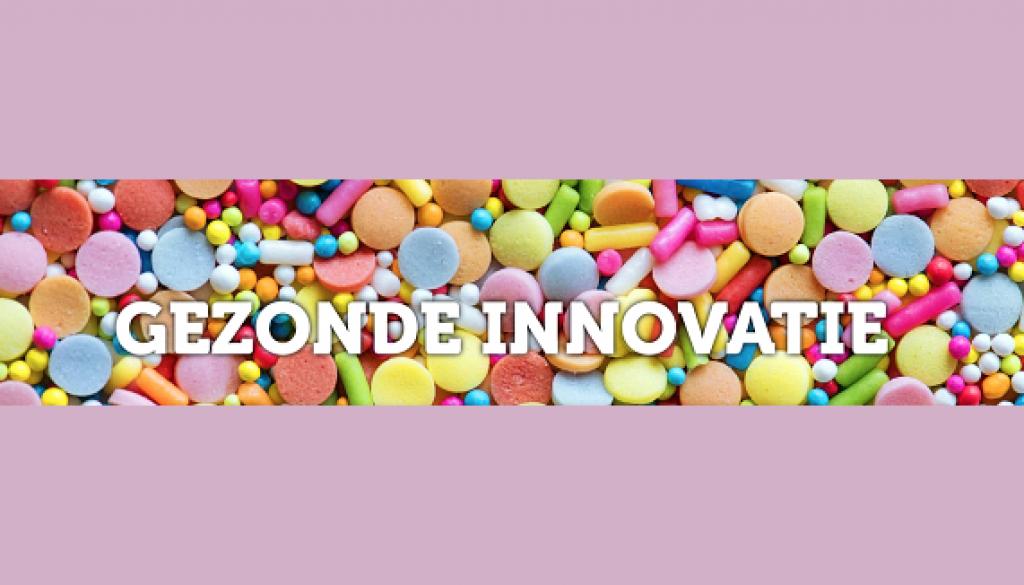 afbeeldin gezonde innovatie awardV2