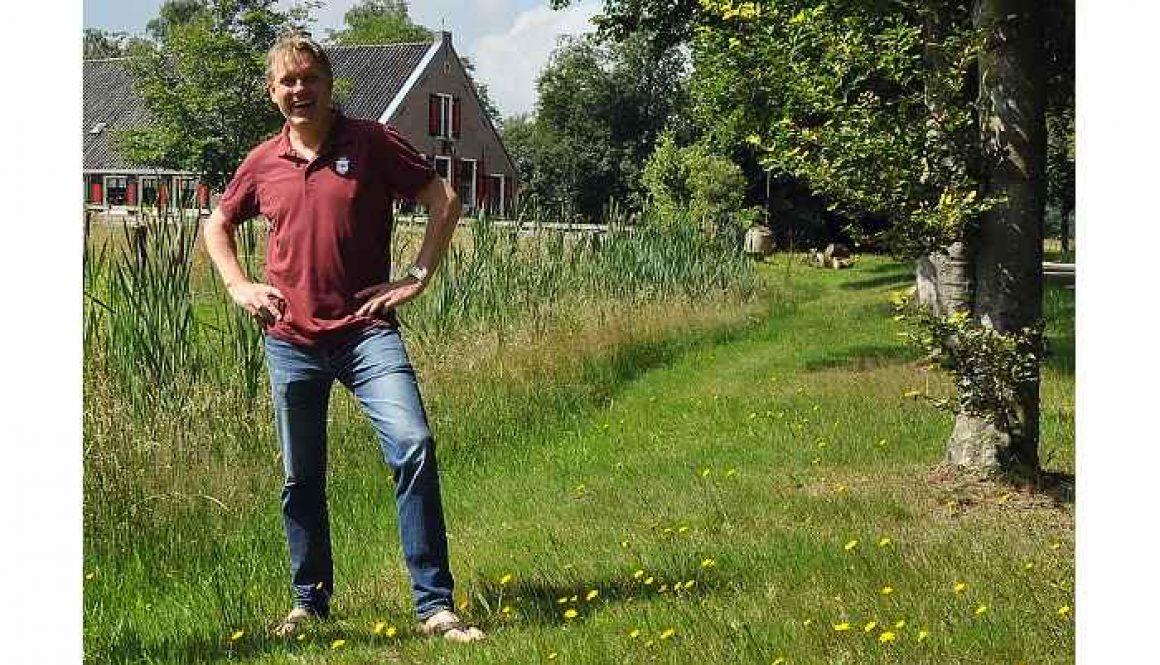 Herenboeren Willemshoeve 3 - henk